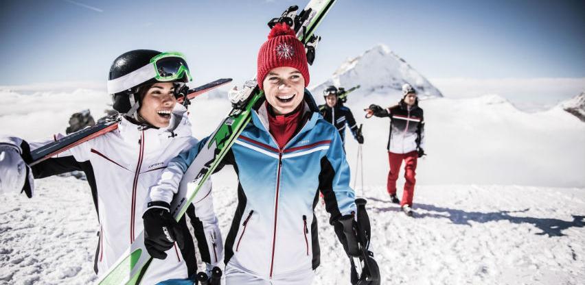 Traži se firma za nabavku sportske odjeće za EYOF 2019