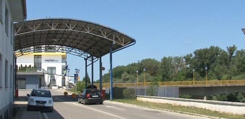 Granični prelaz Kozarska Dubica-Hrvatska Dubica biće ponovo otvoren za saobraćaj