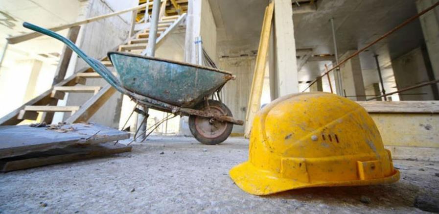 Grad Banja Luka: Od građevinskih dozvola 14,5 miliona KM