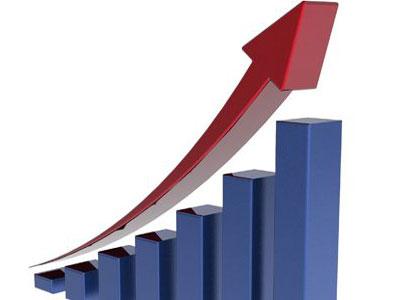 Vrijednost BDP-a veća za dva odsto