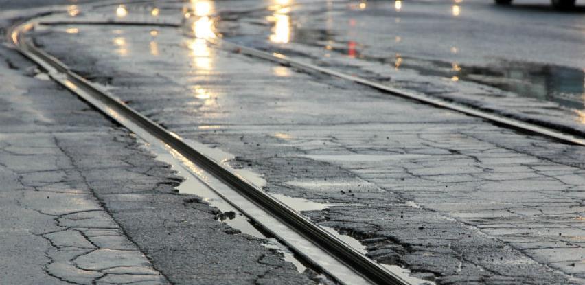 Odobreno 20 miliona eura za unapređenje tramvajskog saobraćaja u KS