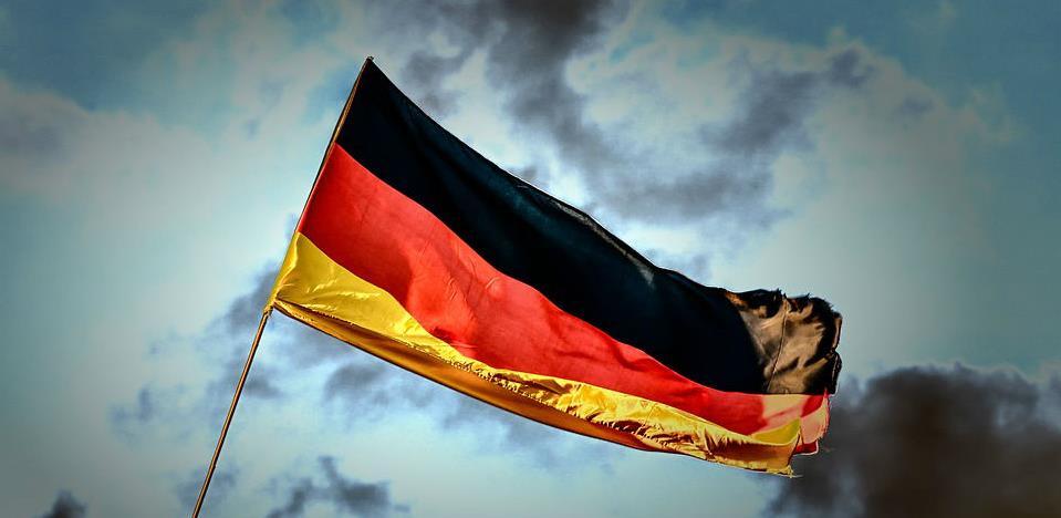 Stručnjaci: Njemačkoj će do 2030. nedostajati šest milijuna radnika