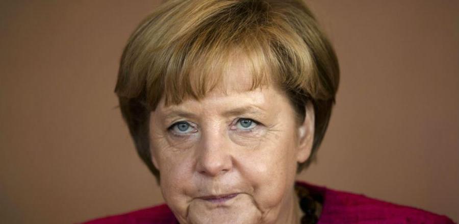 Merkel na sastanku u Atini sa Ciprasom o migracijama i budućem nazivu Makedonije