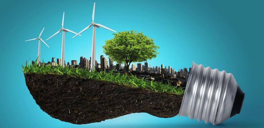 Obnovljivi izvori energije - energijski efikasni i ekonomski isplativi