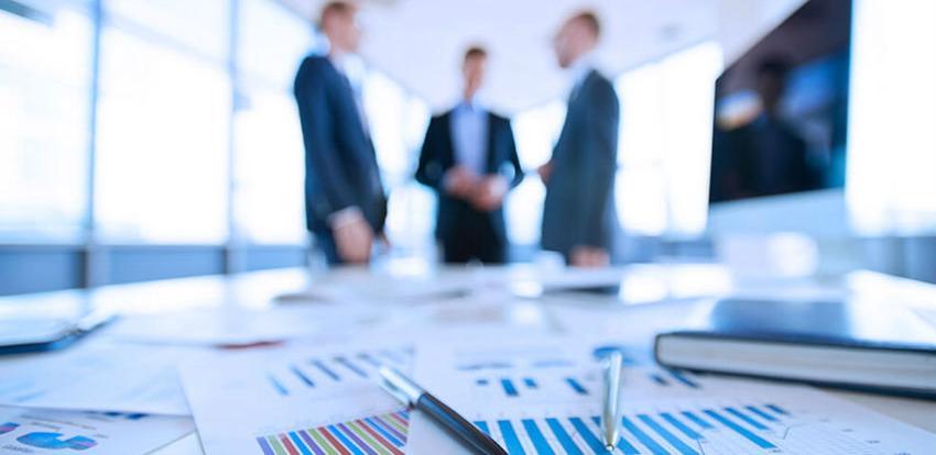 Menadžment u funkciji organizacije