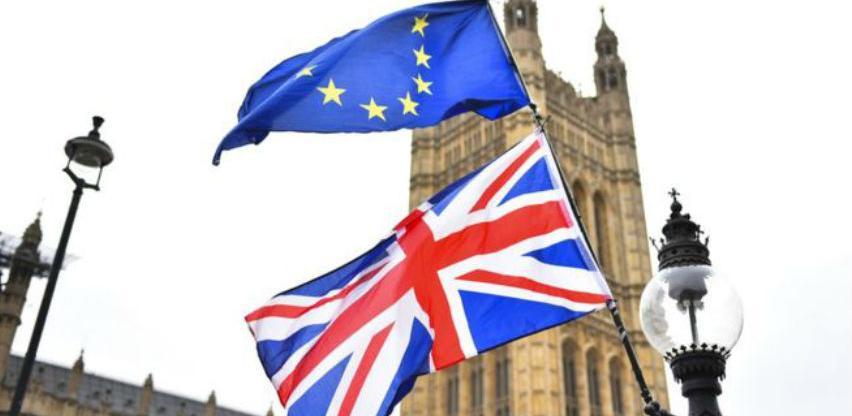 Britanija dobiva evropsku podršku za pomorsku misiju u Hormuškom moreuzu