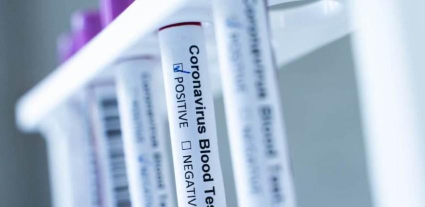 Turistička testiranja na koronavirus povoljna i nepouzdana