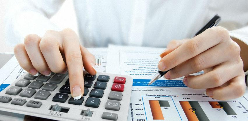 Računovodstvene usluge i revizija poslovanja jednostavnija uz MF Plus