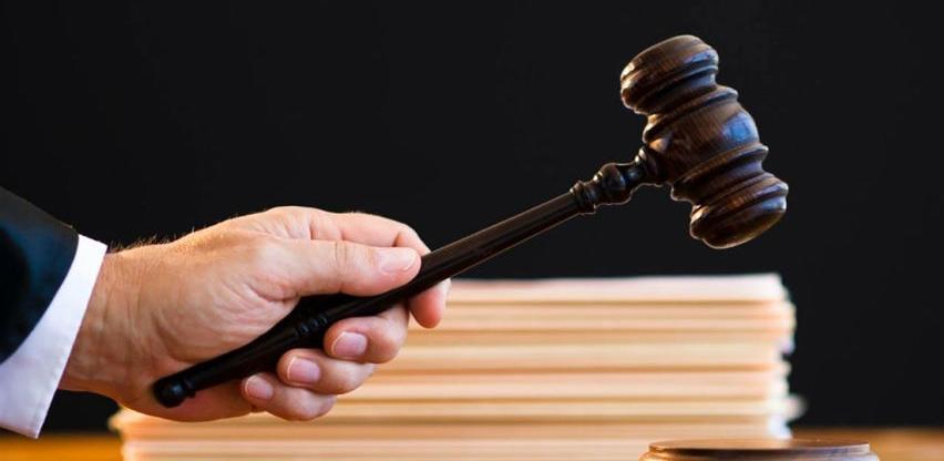 Utvrđen Nacrt zakona o likvidacionom postupku RS