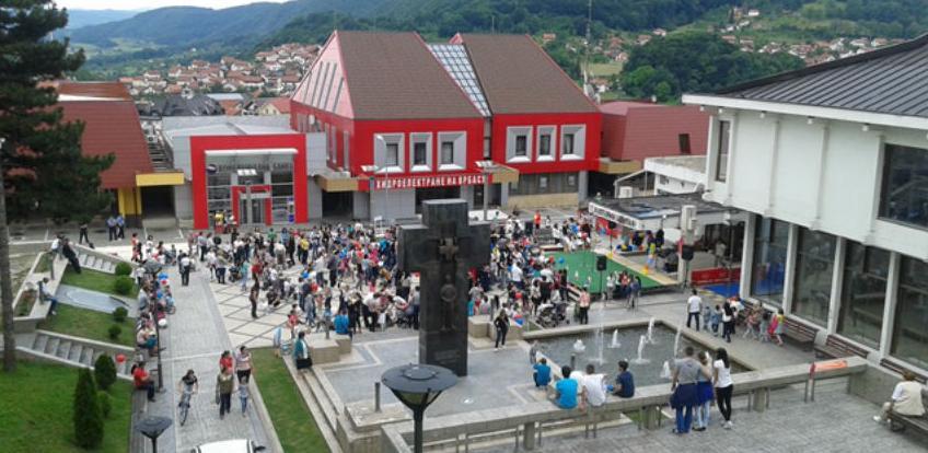 U Mrkonjić Grad uloženo više od 50 miliona KM