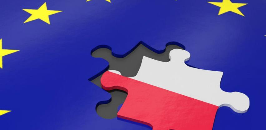 Jourova: Vrata za dijalog Poljske i EU su otvorena