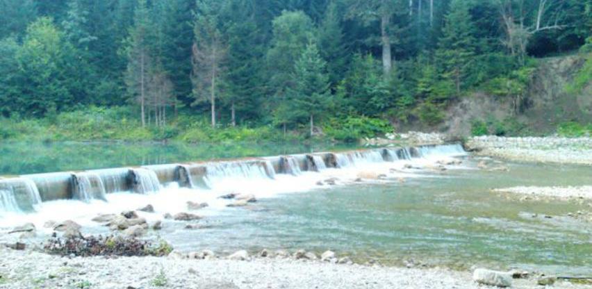 Poništena odluka iz 2010. godine: HE na rijeci Bioštici neće biti građene