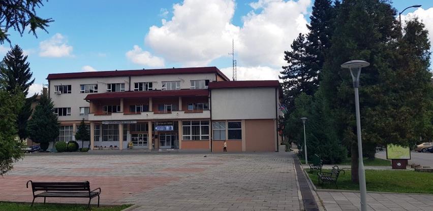 Općina Novi Travnik u vrijeme pandemije podržala sve segmente društva