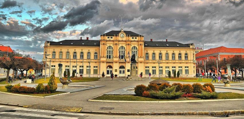 Iz budžeta grada Bijeljine 1,1 milion KM podsticaja poljoprivrednicima za 2018.