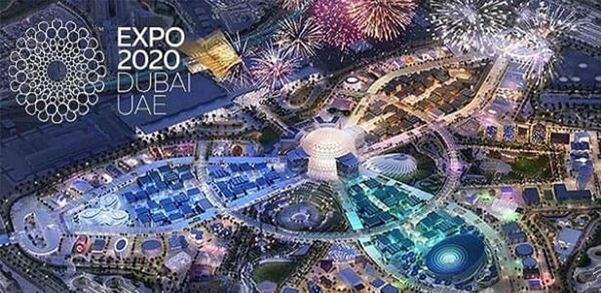BiH se obrukala, preduzetnici privatno idu u Dubai na sajam