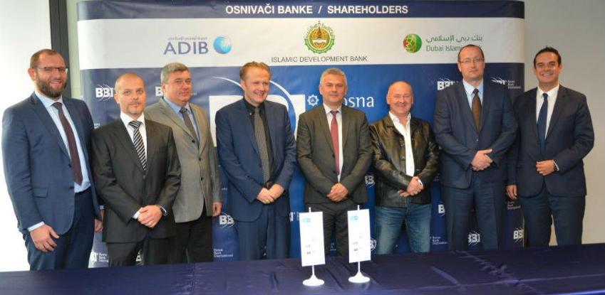 Povoljnije stope finansiranja za obrtnike u BBI banci
