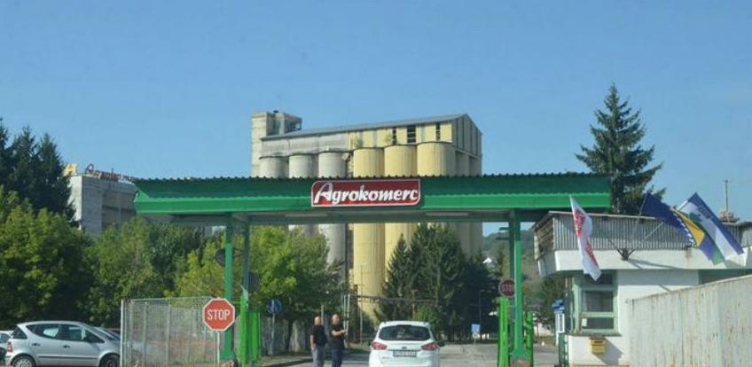 AC Food kupuje i treći dio Agrokomerca: Za tvornicu biskvita 2,4 miliona KM