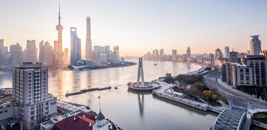 Kina bi već 2028. mogla postati najveća svjetska ekonomija