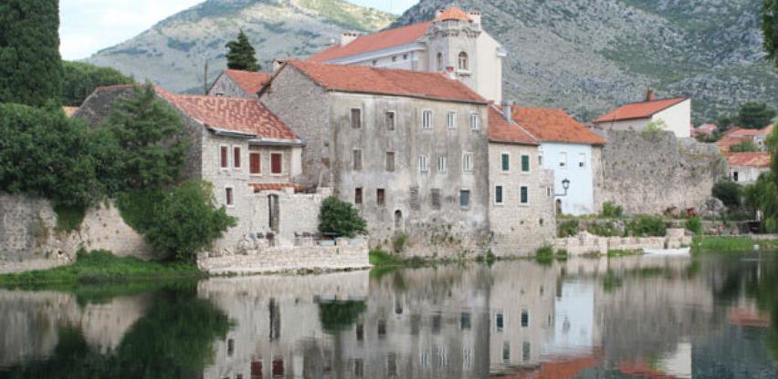 Stanje u hercegovačkom turizmu bolje nego u Banja Luci
