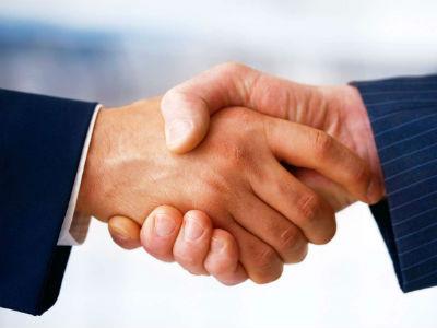 Potpisan ugovor o uspostavi Interoperabilnog informacionog sistema