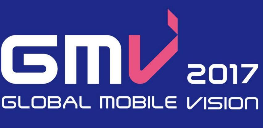 Poziv za posjetu sajmu GLOBAL MOBILE VISION 2017