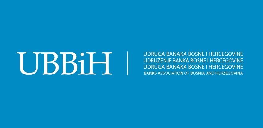 Privredna zajednica na koljenima zbog zastoja u radu Komisije za vrijednosne papire FBiH