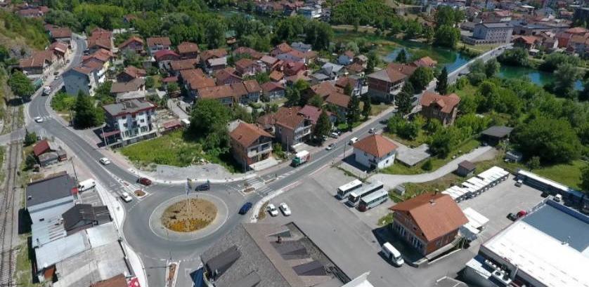 Općina Bosanska Krupa: U infrastrukturu uloženo više od milion KM