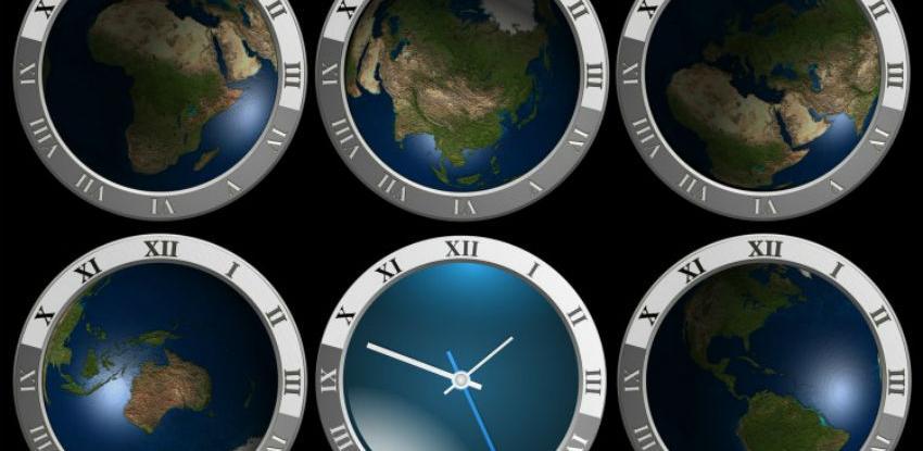 EU odgodio odluku o sezonskom pomicanju sata do 2021. godine