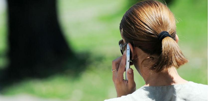Poslanici hoće još niže cijene u mobilnoj telefoniji