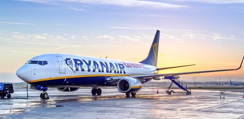 Ryanair otvara bazu u Zagrebu, ulaže 200 miliona dolara