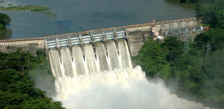 Izgradnja hidroelektrana Foča i Paunci investicija od 200 mil. eura