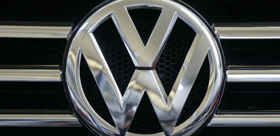 """Vokswagen povećao dobit u 2018. unatoč troškovima """"dieselgatea"""""""