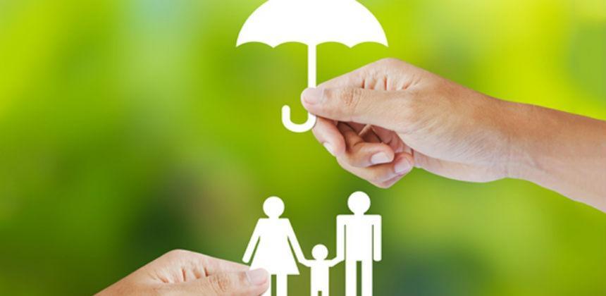 VGT osiguranje pripojeno Grawe osiguranju