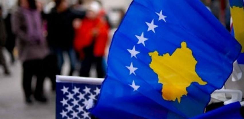 EU: Radimo na ukidanju kosovskih taksi