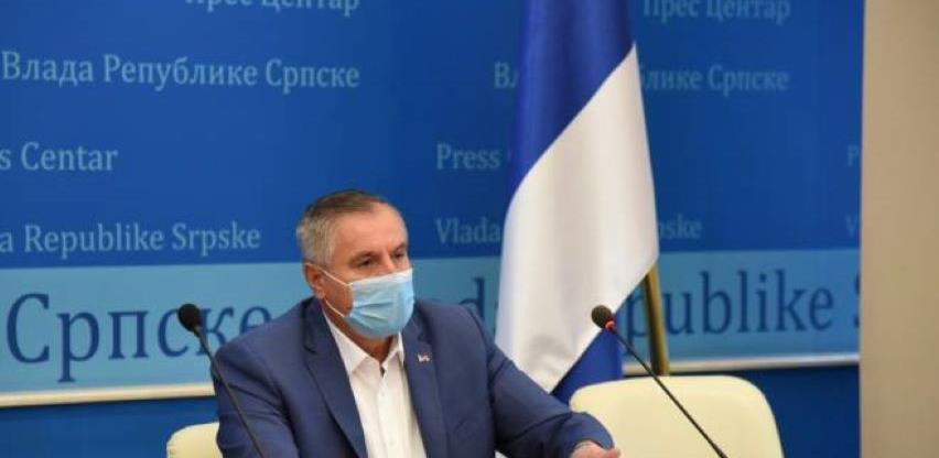 Usvojena Odluka o dionici autoputa Brčko-Bijeljina-Rača