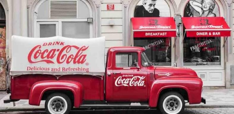 Coca-Cola otpušta 2.200 radnika širom svijeta