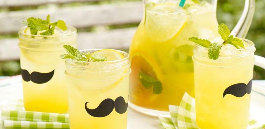 Koristeći smrznuti limun recite zbogom dijabetesu, tumoru i prekomjernoj težini
