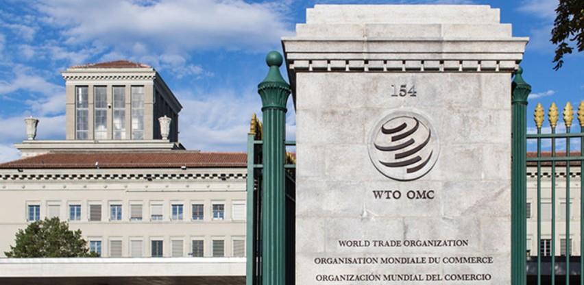 Kada će BiH postati članica WTO?