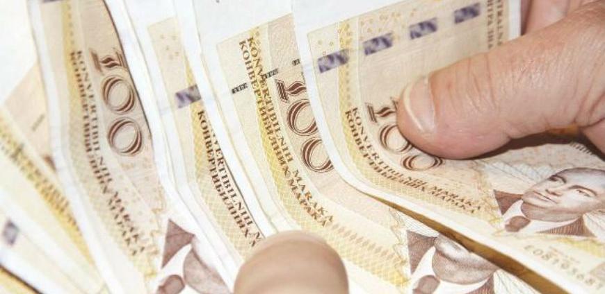 Kako je Ministarstvo privrede SBK dijelilo novac za istraživačke radove