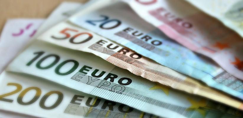 Više od 4,7 mil. eura švicarskog granta za pročišćavanje otpadnih voda u Zenici