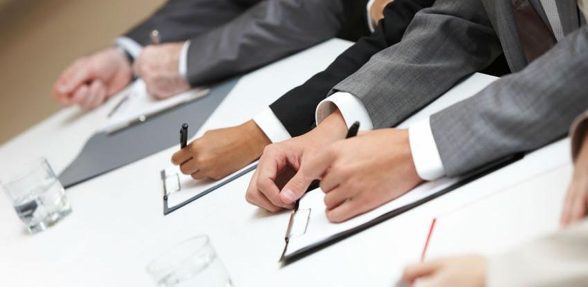 APKE poziv za savjetovanje: Primjena novog zakona PIO/MIO FBiH