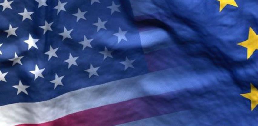 SAD uvodi dodatnih 25 odsto carina na robu iz Francuske