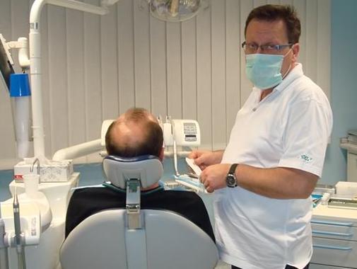 Novi pravilnik za stomatologe: Bez reklamiranja, obavezan autoklav i sestra