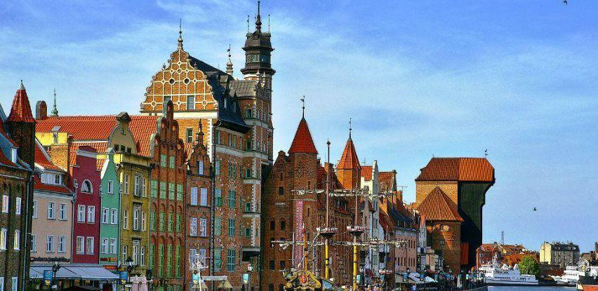 Evropski sud: Poljska krši standarde EU o zagađenju zraka