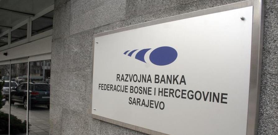 Kreditna linija Razvojne banke za likvidnost privrednicima i obrtnicima u TK