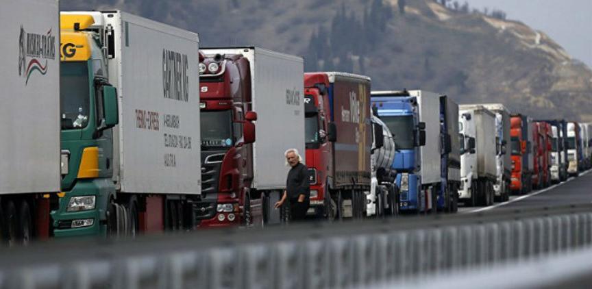 Lista najvećih izvoznika i uvoznika u BiH