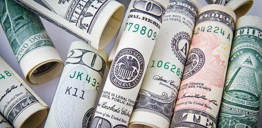 Priliv direktnih stranih investicija u 2018. godini 783,4 miliona KM