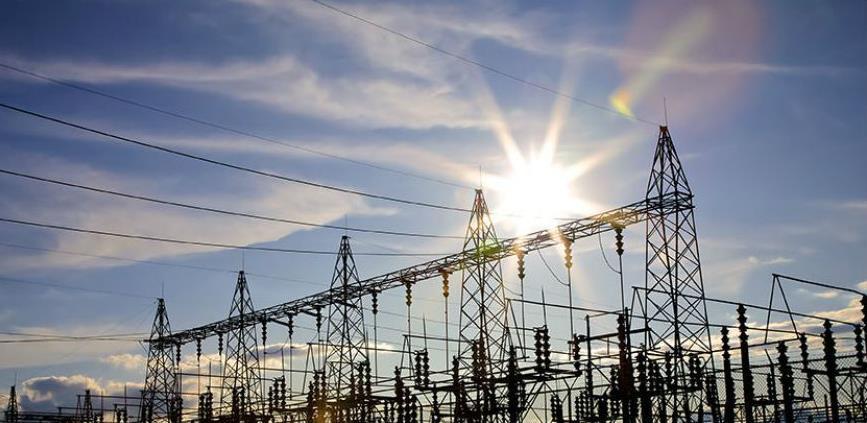 Ljetno računanje vremena-periodi tzv. jeftinije i skuplje električne energije