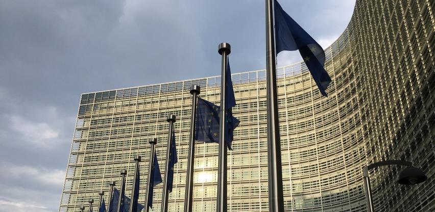 "EU stavila tačku na spekulacije: Ne postoji nikakav ""non paper"" za Balkan"