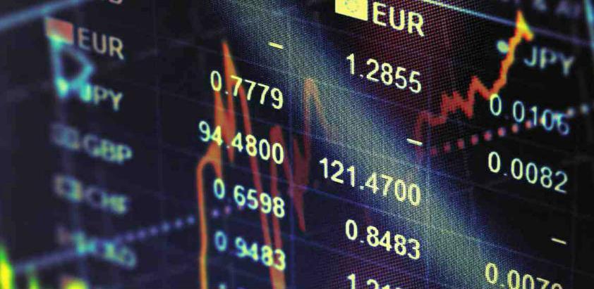 Vlada će se zadužiti 190 miliona eura emitovanjem obveznica na domaćem tržištu